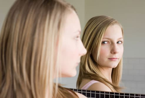 Thank for health sites for teen girls thought