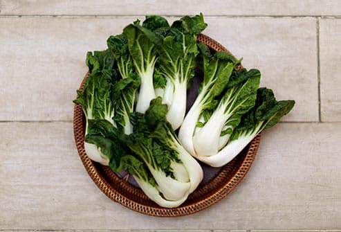 493ss_Thinkstock_rf_bok_choy_in_bowl.jpg