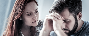 Drug Abuse & Addiction: Effects on Brain, Risk Factors, Signs