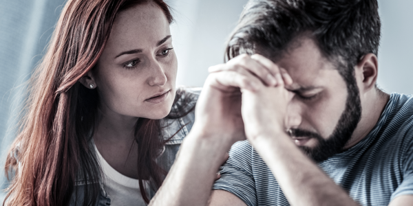 6 Treatments For Addiction That Are Proven Successful