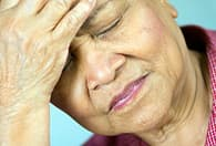 coping with memory loss and cancer