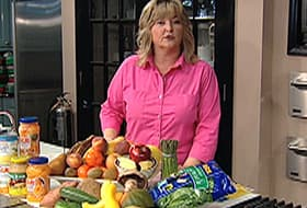 Trigger Foods to Avoid with IBS – Watch WebMD Video