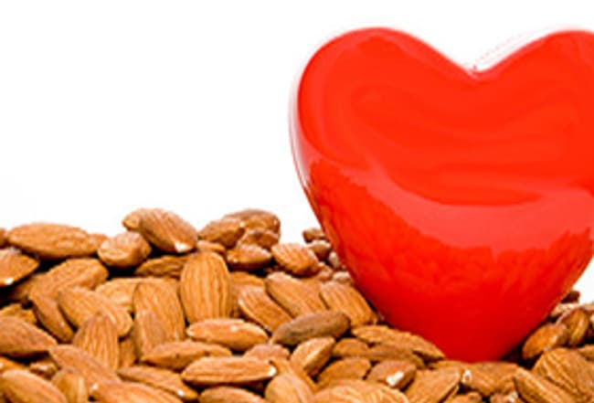How To Manage Bad Cholesterol Watch Webmd Video