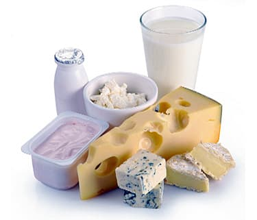Best Sources of Calcium - Watch WebMD Video