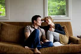 Understanding Hormone Replacement Therapy - Watch WebMD Video