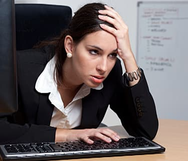Emotional Stress in Women That Can Kill- Watch WebMD Video