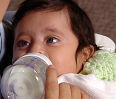 How To Soothe A Crying Baby Watch Webmd Video
