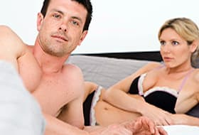 What's New in Sexual Therapy?