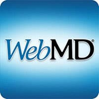 Obesity Can Shift Severe COVID-19 to Younger Age Groups  - web md