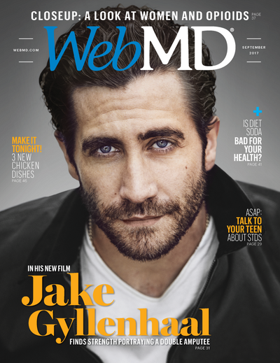 webmd sept7 cover