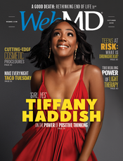 WebMD_Oct18_Cover