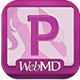 'WebMD Pregnancy App' from the web at 'https://img.webmd.com/dtmcms/live/webmd/consumer_assets/site_images/masthead2015/logo-webmd-pregnancy.png'
