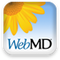 WebMD Allergies App