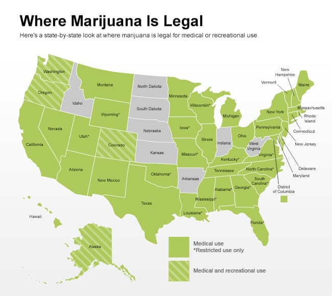 state of utah map with Medical Marijuana Faq on File metate arch   grand staircase Escalante national monument    1 also 2873926458 additionally Montgomery as well Conference Services together with Which Superhero Does Your State Love The Most.