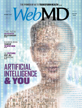 JanFeb20_FT_AI_DigitalIssueCover