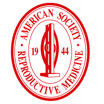 American Society for Reproductive Medicine