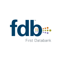 First DataBank, Inc
