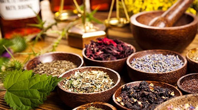 Quiz All About Home Remedies