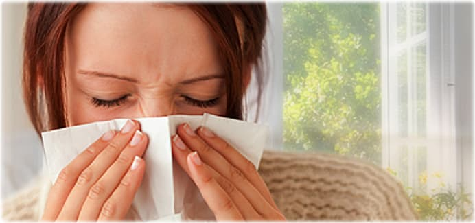 Do You Know the Facts About Your Allergies and Allergy Causes?