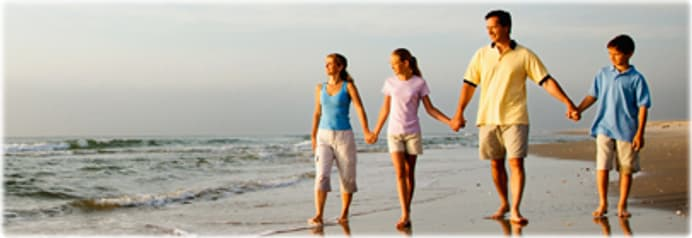 Quiz: Birth Order and Personality, Relationships, Theory