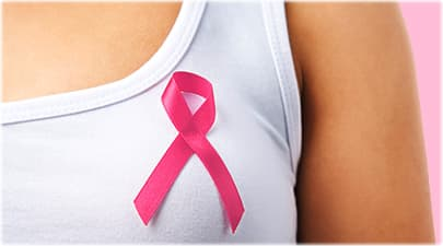 breast cancer quiz myths and facts