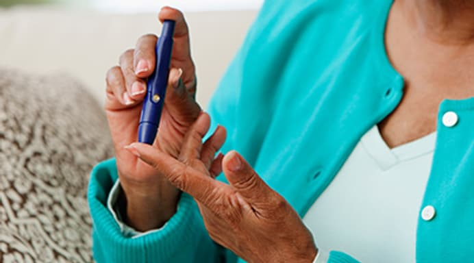 Test Your Knowledge About Blood Sugar
