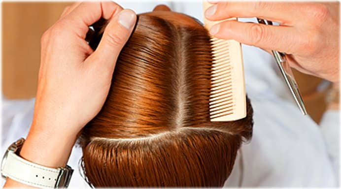 Hair Care Quiz: The Truth About Your Tresses