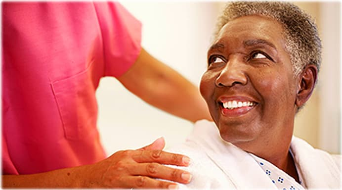 Quiz: What You Need to Know About Long-Term Care