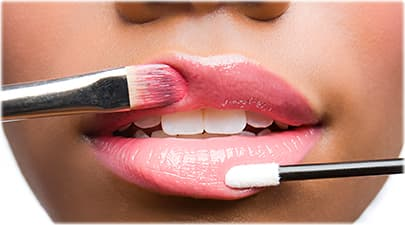 Beauty Quiz See if You Know How to Avoid Common Makeup Mistakes