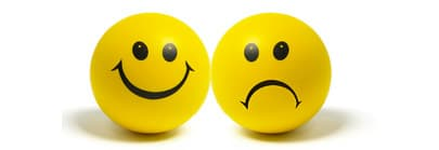 picture regarding Happiness Quiz Printable identified as Moods Quiz: Inside a Lousy Temper? What Increases Your Temper?