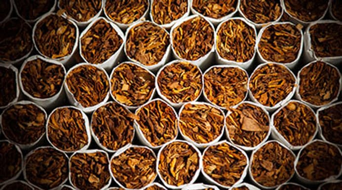 Quiz: Nicotine Myths and Facts