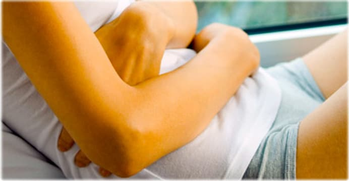 Painful Periods Quiz: Menstrual Pain and Cramps Causes