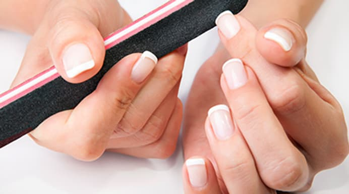 Quiz: How Well Do You Know Your Nails?