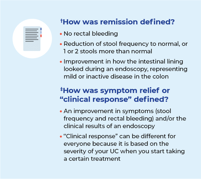 remission defined