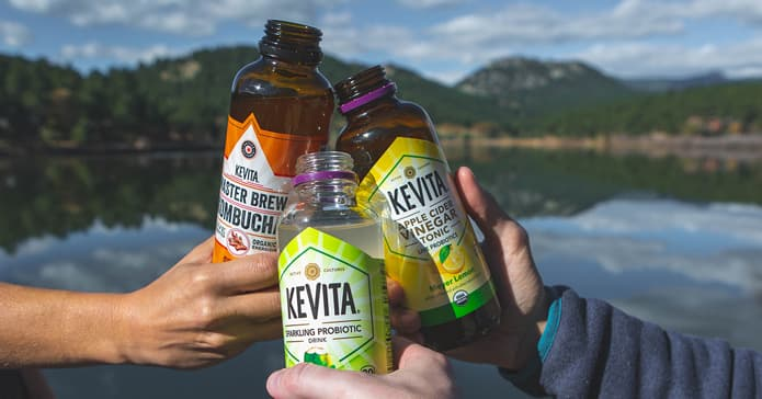 KeVita-Group-Cheers