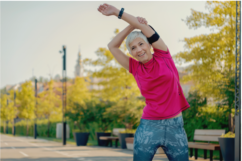 exercise-to-fend-off-heart-disease