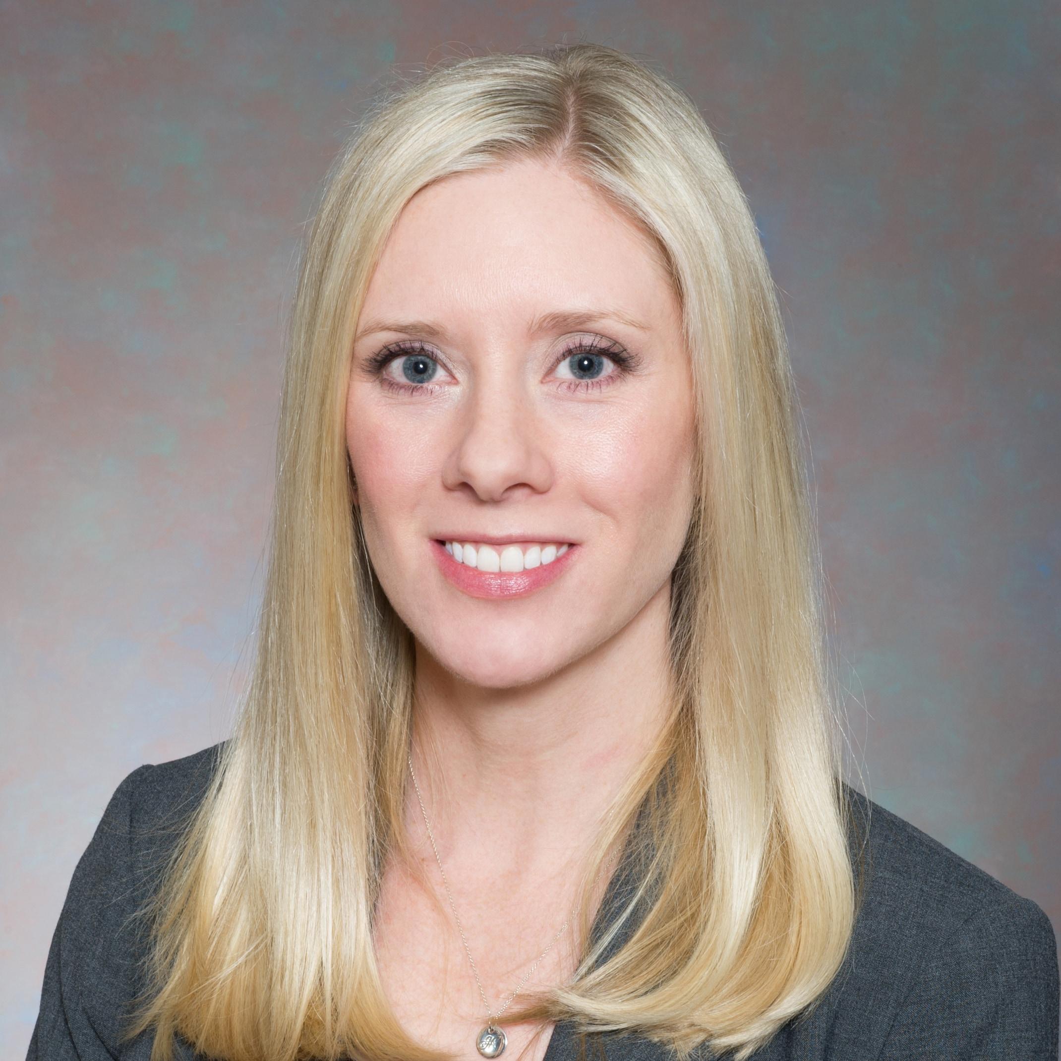 Heather A Hartshorn