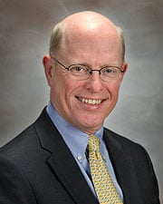 Kevin P. Lally, MD