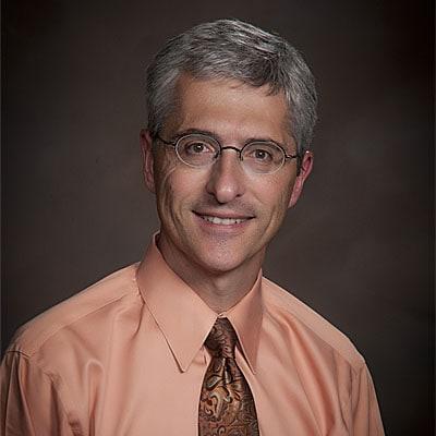 Gregory T Almony Cardiovascular Disease