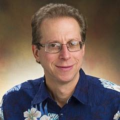 Dr. Brister
