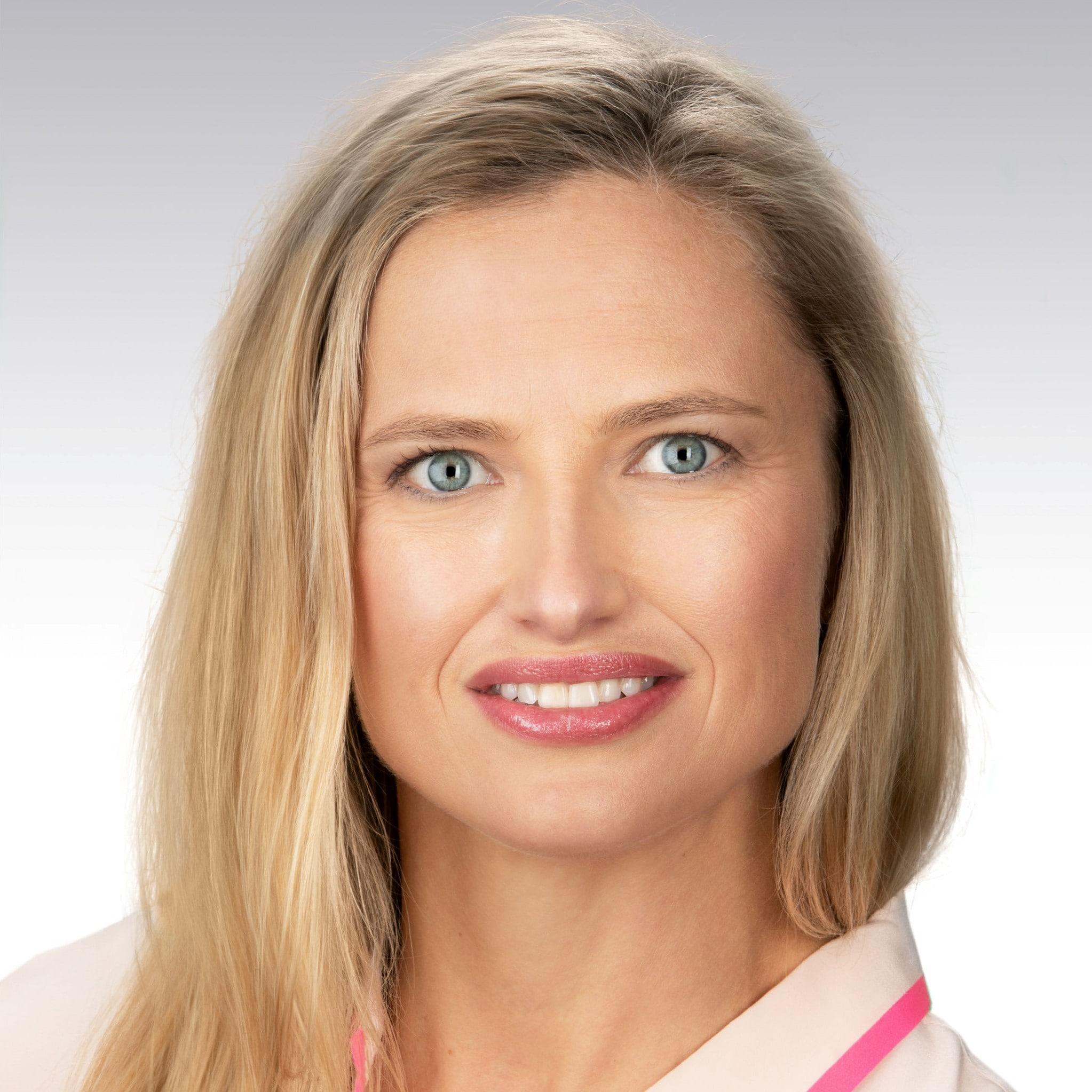 Jill N Serrahn