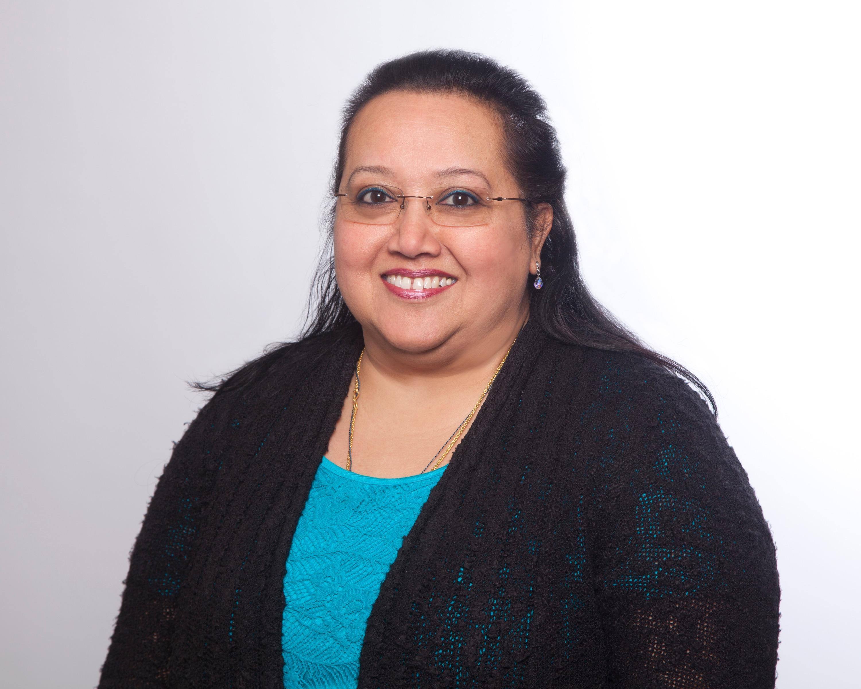 Latha B. Vrittamani, MD