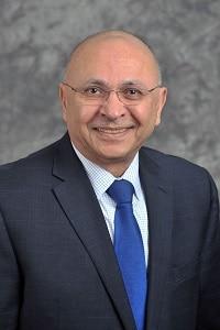 Jaafar Afshar