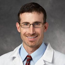 Dr. Laren Becker