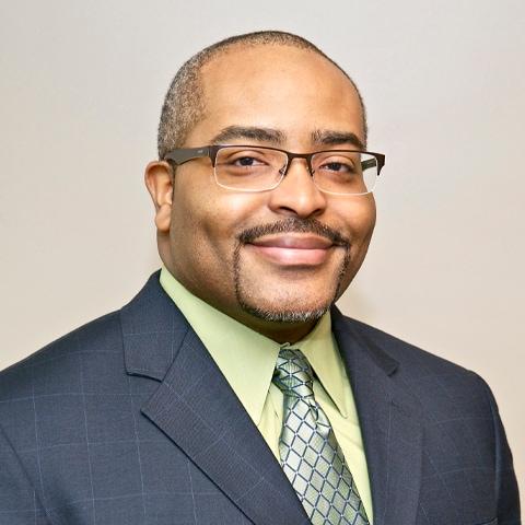 Dr. Westley A Bailey MD