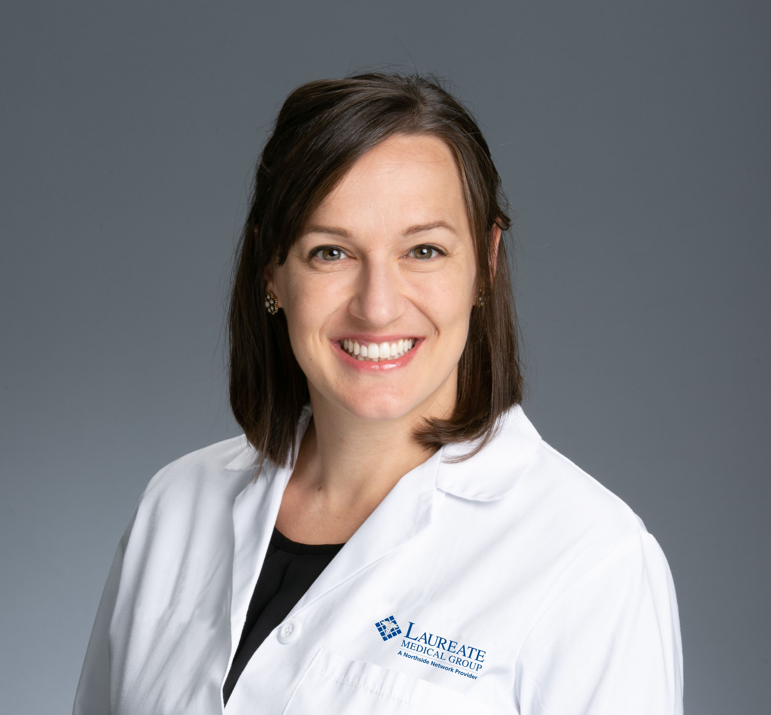 Dr. Sarah G French MD