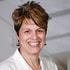 Dr. Amy L. Clouse, MD