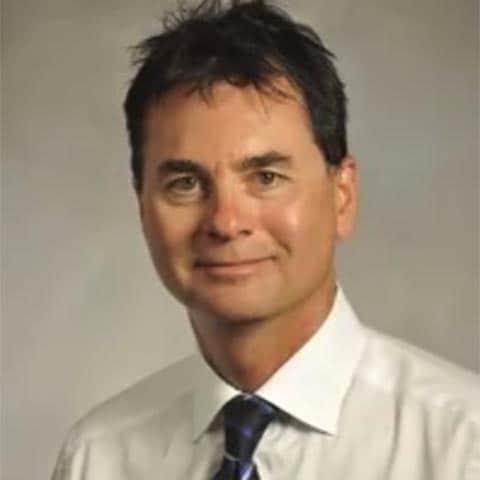 Peter J Minich
