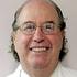 Dr. Steven M. Rosenberg, DO