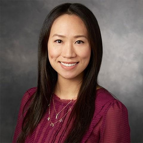 Dr. Jennifer Lai